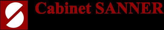 Cabinet SANNER